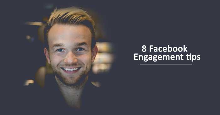 8engagementtips