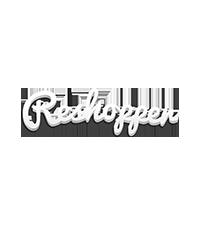 Reshopper_MW