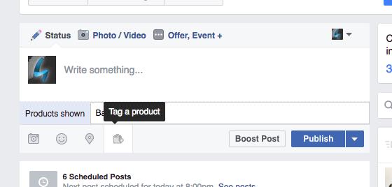 produktkatalog-facebook