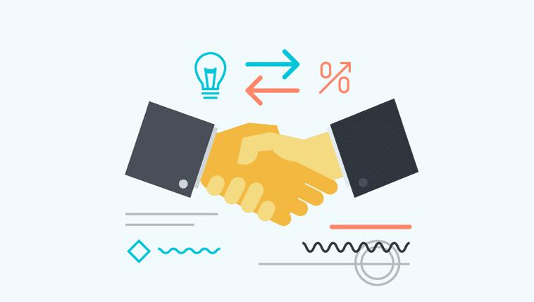 Den ultimative guide til B2B markedsføring