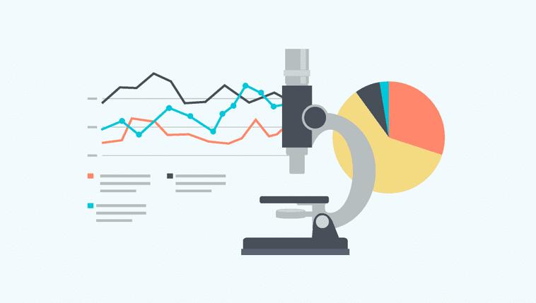 Kursus: Kom i gang med big data og webanalyse