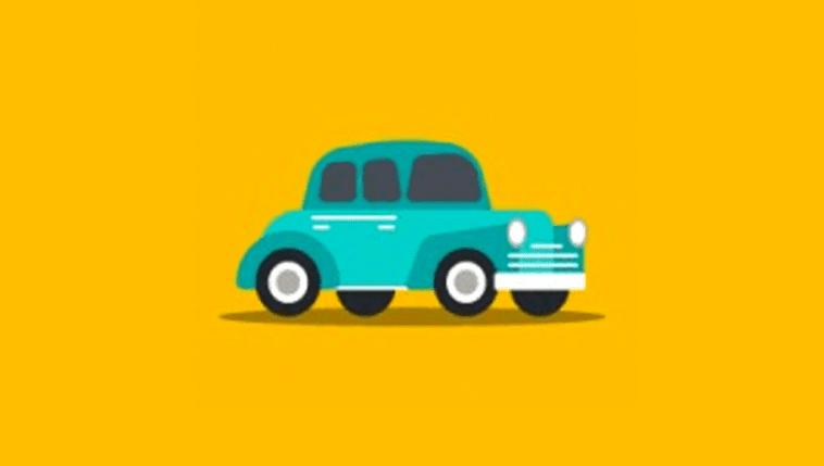 Markedsføring af en bilforhandler
