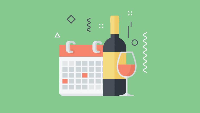 Black Friday – er din butik klar til årets største salgsdag?