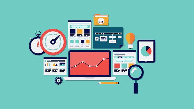 Hvad er en søgeordsanalyse?