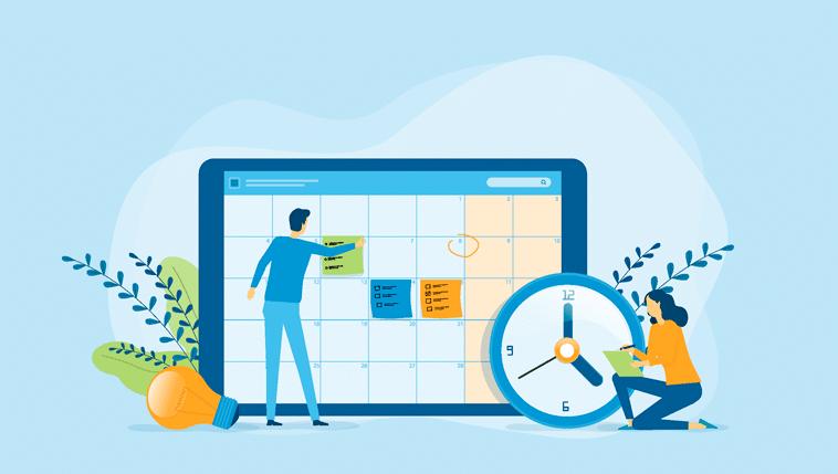 Hvad er et dashboard – og hvorfor kan det gavne ens resultater?