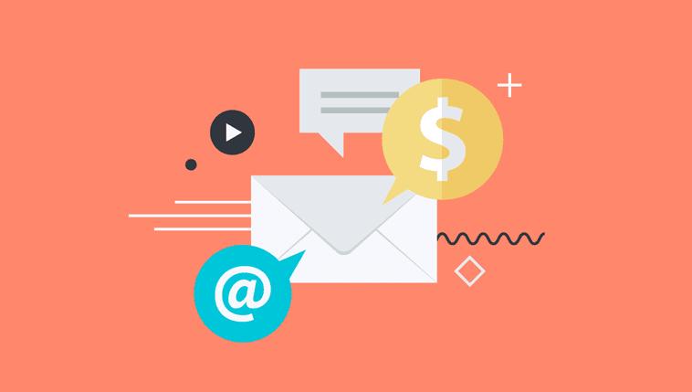 Den ultimative guide til e-mail marketing