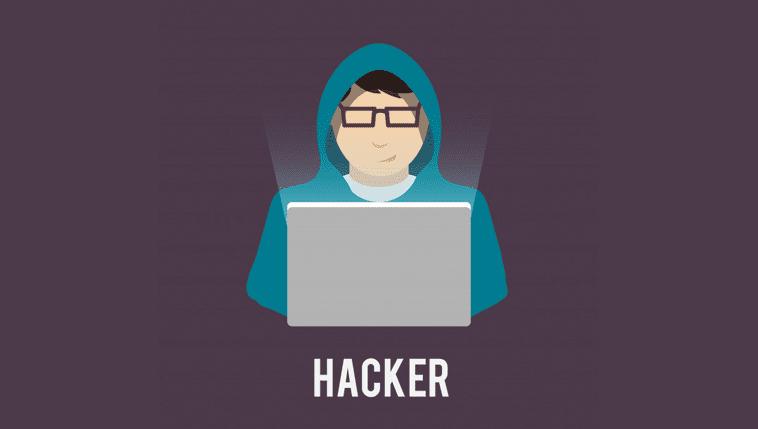 5 Facebook hacks, du måske ikke kendte