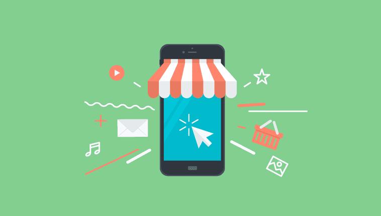 Lynkursus: Sådan så markedsfører du din lokale butik online
