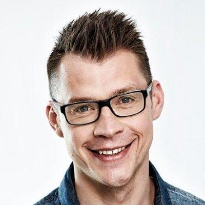 Henrik Ernst