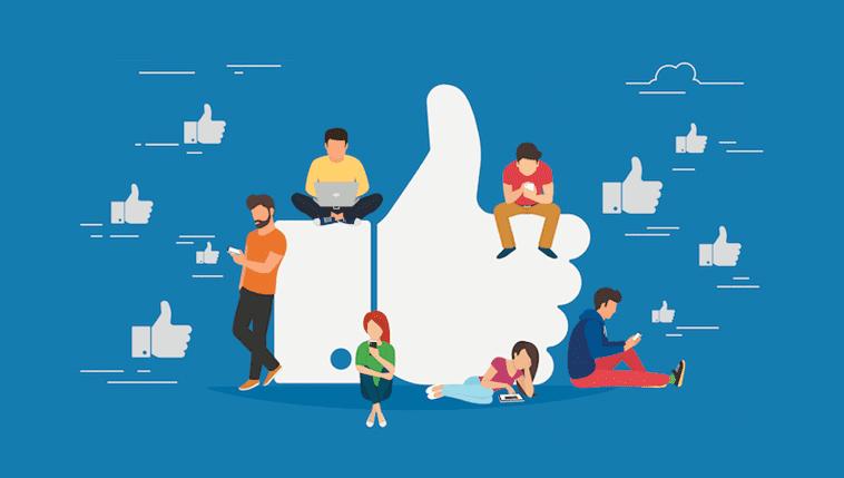 Influencer marketing – Brug nu bloggerne!