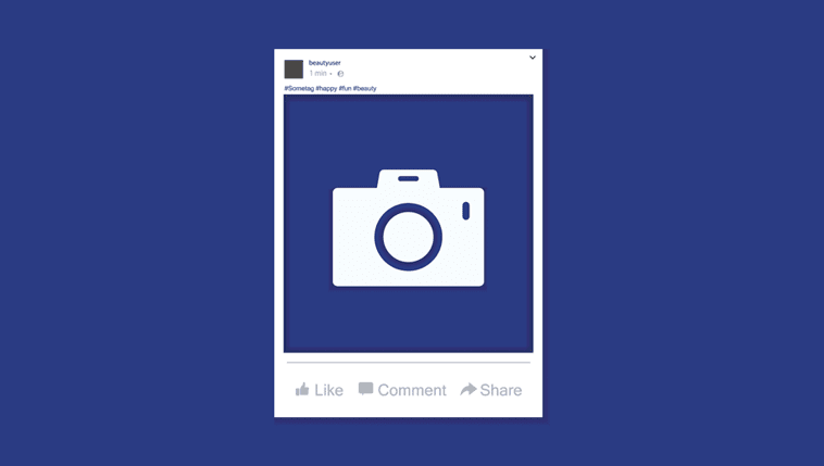 Sådan får du de første 1.000 følgere på Instagram