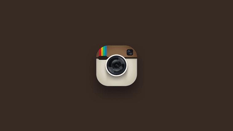 12 tips til mere engagement på Instagram
