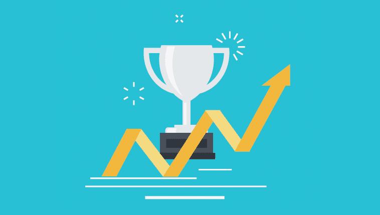 Marketing trends i 2017 – hvad siger de ansvarlige?