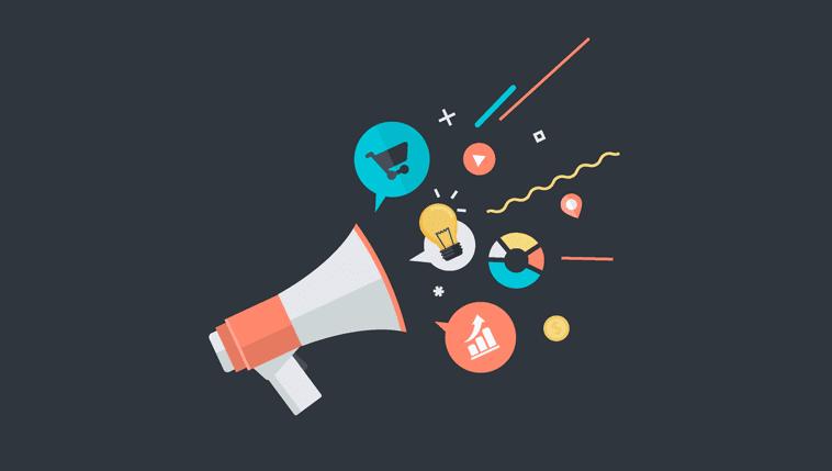 Marketing trends for 2018 – ting du endnu ikke kan forstå