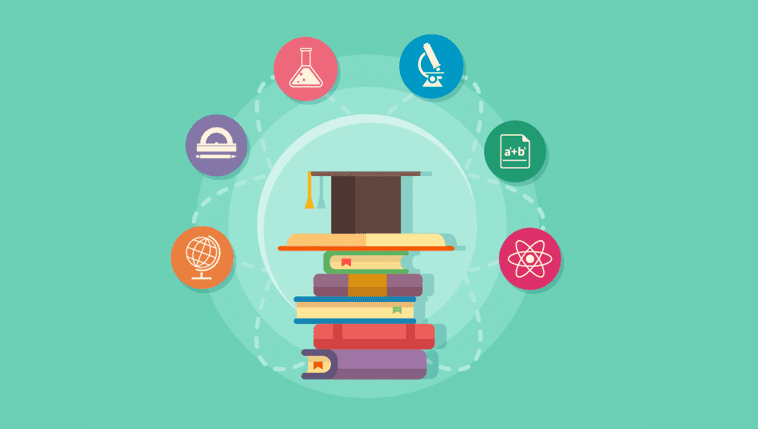 17 tips til at blive online markedsføringsguru [GRATIS guides og kurser]