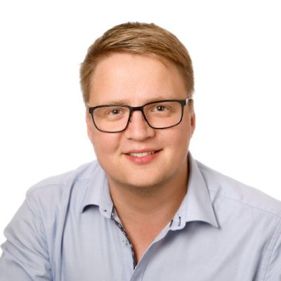 Mathias Grene
