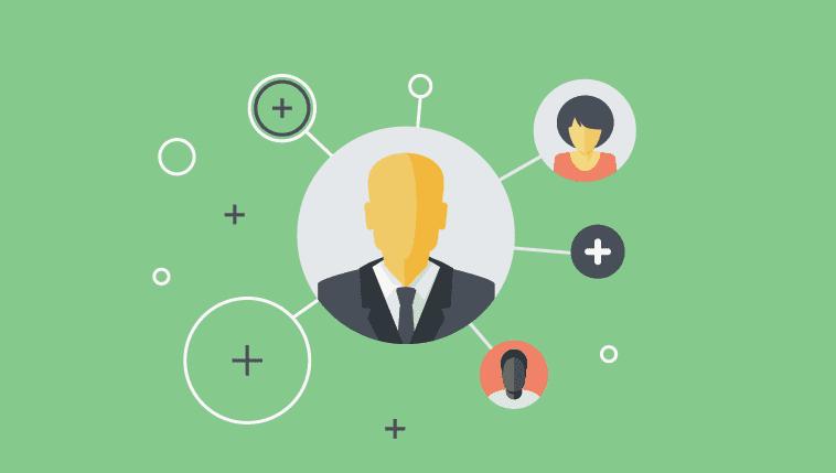Politikere og online markedsføring: Den ultimative guide