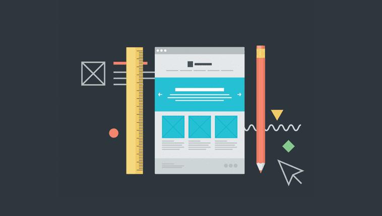 Bliv stjerneblogger: Sådan starter du en blog!