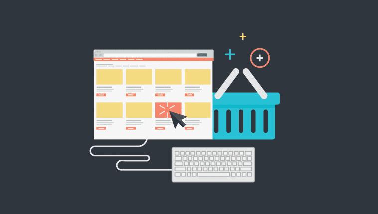 Lynkursus: Start din egen webshop på en weekend