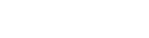 logo-zerv-hvid