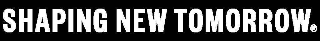 shaping-logo