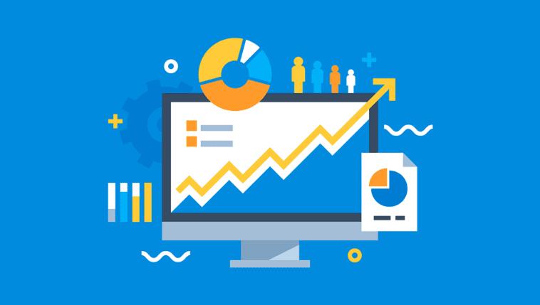 Den ultimative guide til Customer Data Platform – fremtidens marketing-system